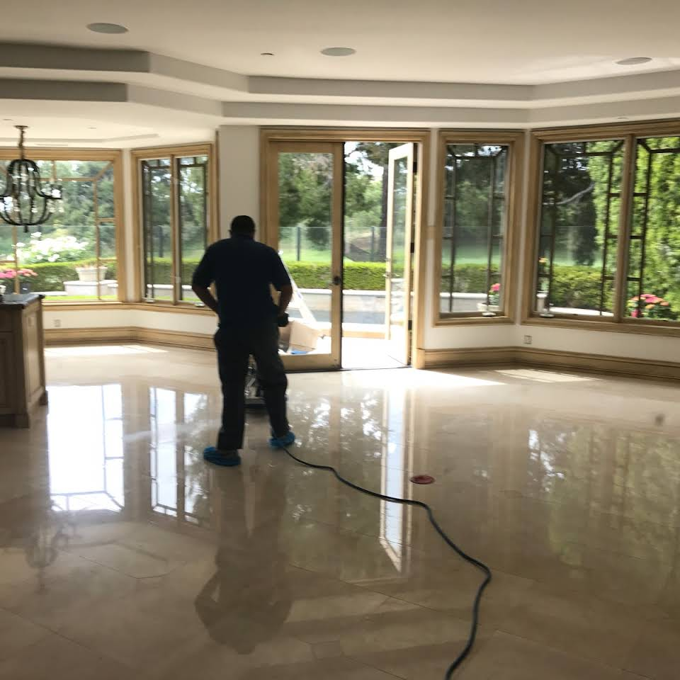 Floor Cleaning & Restoration. Grout Sealing, and stone cleaning.