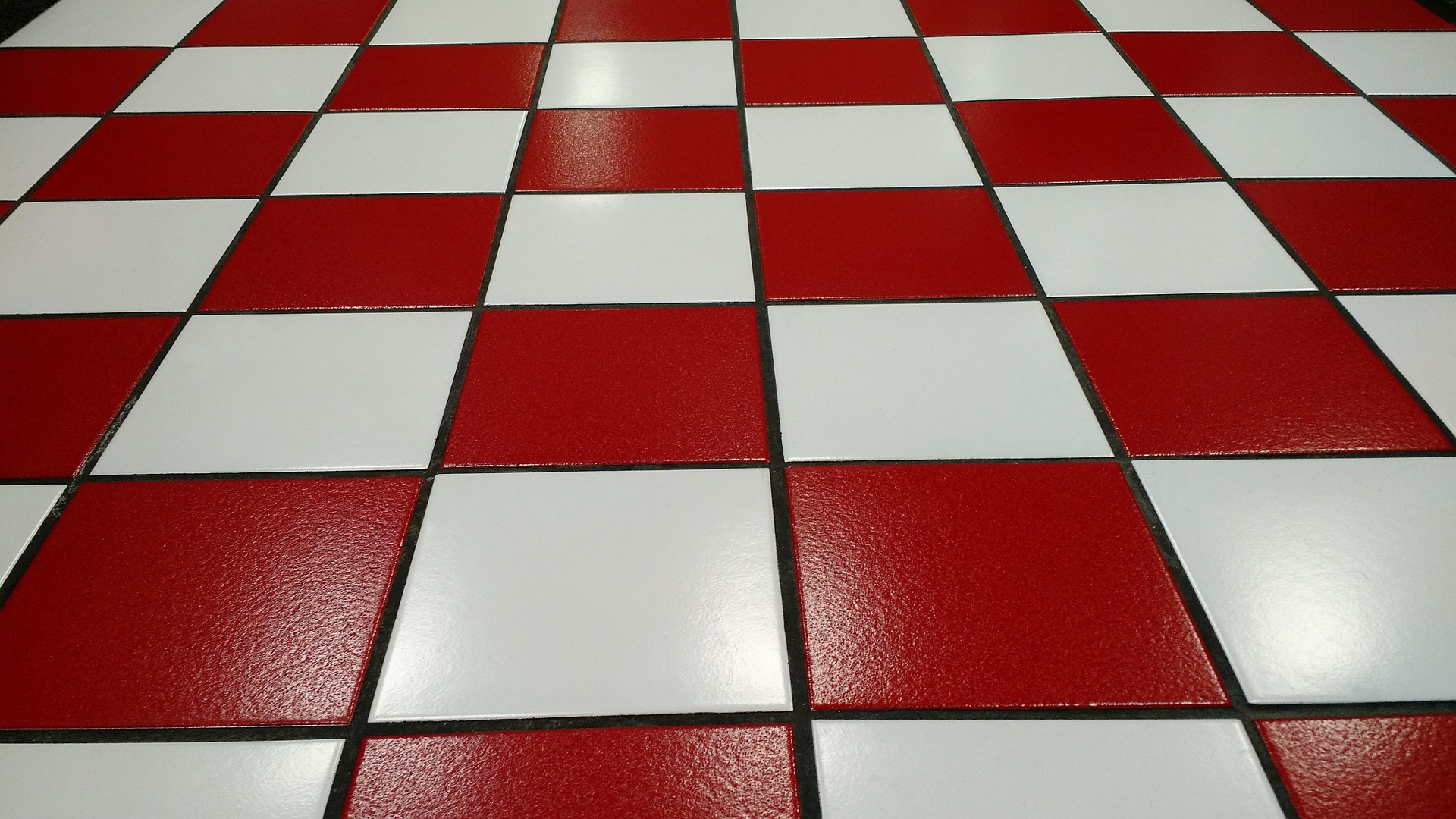 Tile & Grout Cleaning Orange County